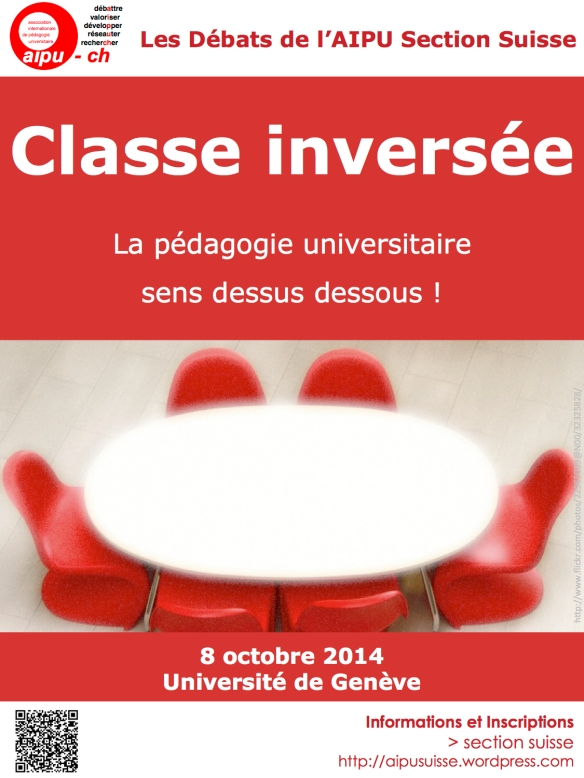 V2_2014 affiche-DEB-AIPU-CH_p1